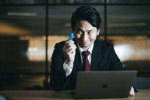 東京都 企業調査